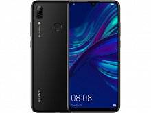 HUAWEI P Smart (2019) 3/32GB Black