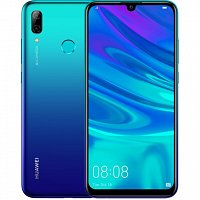 HUAWEI P Smart (2019) 3/32GB Light Blue