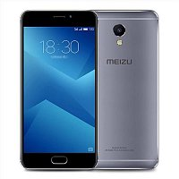 Meizu M5 Note 32Gb Gray уценённый