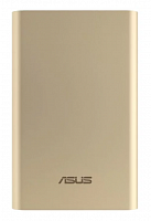 Аккумулятор ASUS ZenPower 10050 mAh ABTU005 Gold