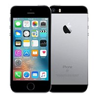 Apple iPhone SE 128Gb Space Grey уценённый