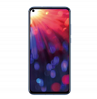 HONOR View 20 6/128GB Blue
